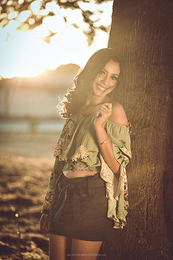 Marcela_Mel_15_Anos-184-Editar.jpg