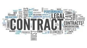 Renegotiating the Marriage Contract