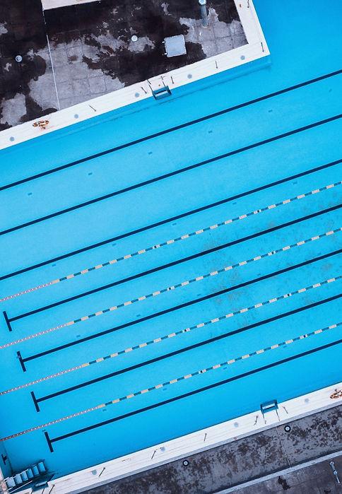 Swimming%2520Pool%2520_edited_edited.jpg