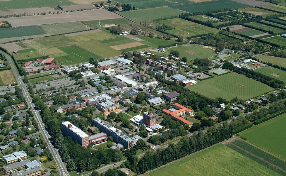 Lincoln-University-Campus-2.jpg