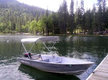 boat11-300x223.jpg