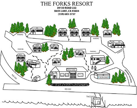 Cabin Map for web.jpg