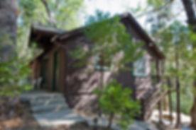 Cabin 5.jpg