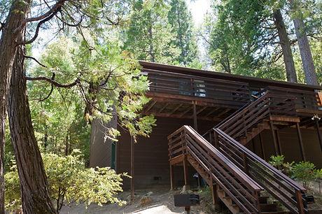 Cabin 6  7.jpg