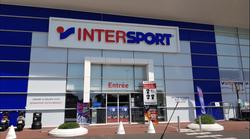 Intersport Saint Gilles Croix de Vie_Ens