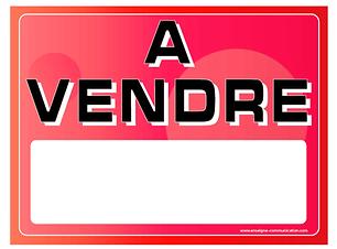 Signaletique provisoire_Enseigne Communi