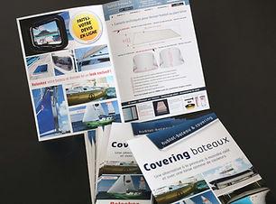 Flyer - PLEXICO Enseigne Communication.j