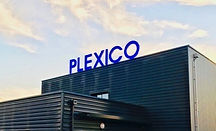 PLEXICO_EnseigneCommunicationunemarquede
