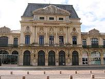 Cherbourg-en-Cotentin-50100_Enseigne Com