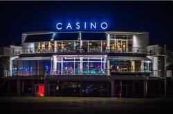 Casino St Gilles Croix de Vie Vendée_Ens