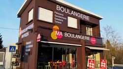 Ma Boulangerie_Enseigne Communication un