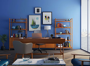 Decoration_bureau_Enseigne_Communication