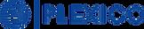 Logo PLEXICO - Enseigne Communication & Hublot Bateau