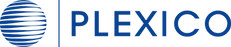 logo-Plexico (1).png