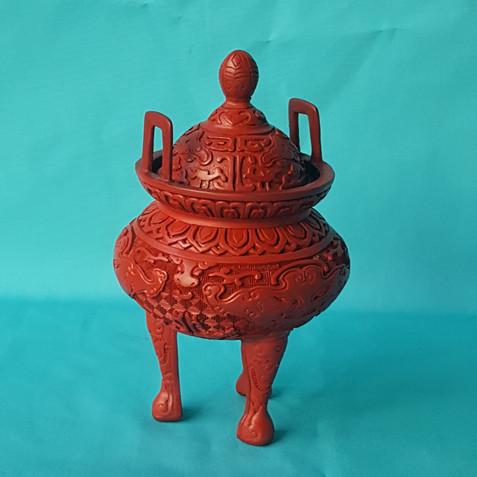 Asiatika