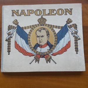 Buch Napoleon