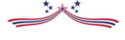 free-flag-day.jpg