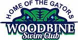 Woodbine Logo.4.jpg