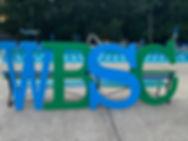WBSC.2.jpeg