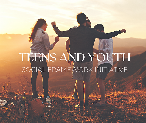 TEEN AND YOUTH (2).png