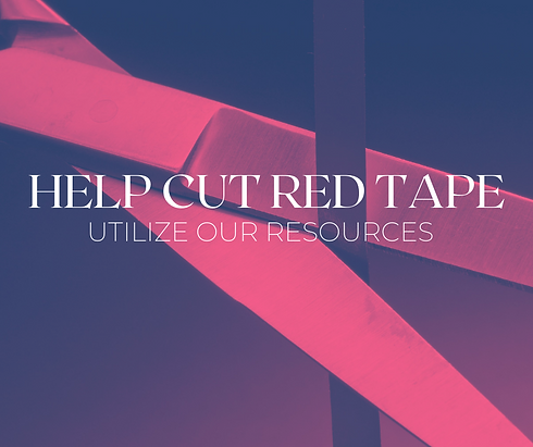 CUT RED TAPE.png