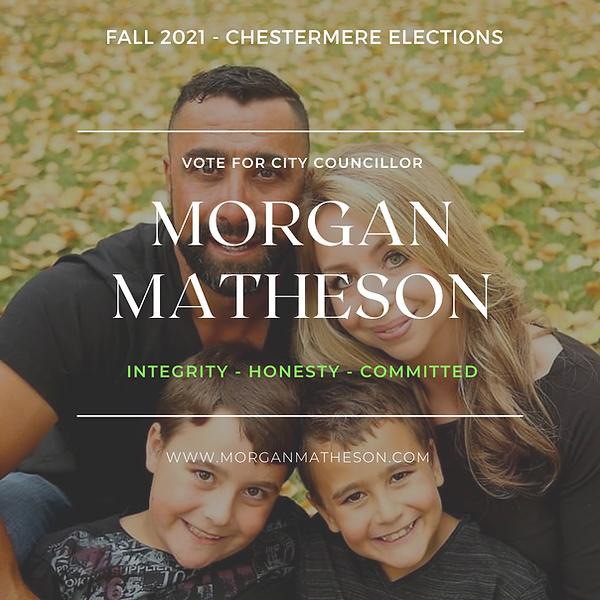 MorganMatheson_GeneralPost_Family.png