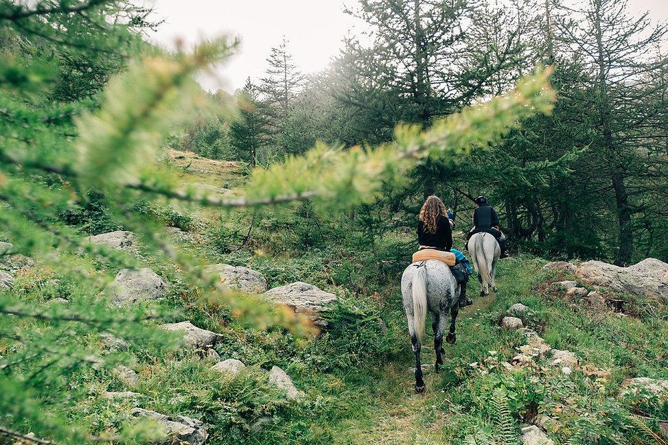 pierreprospero-horse-moutain-spritz-summ
