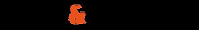 Logo Horse & Ventures 2.png