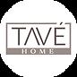 TAVÉ-Logo-2020-color-social-72.png