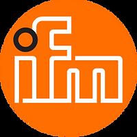 logo-ifm.png