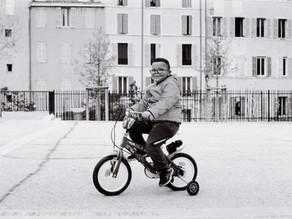 Balade #3 Le Panier : de Sadi Carnot au Fort Saint Jean