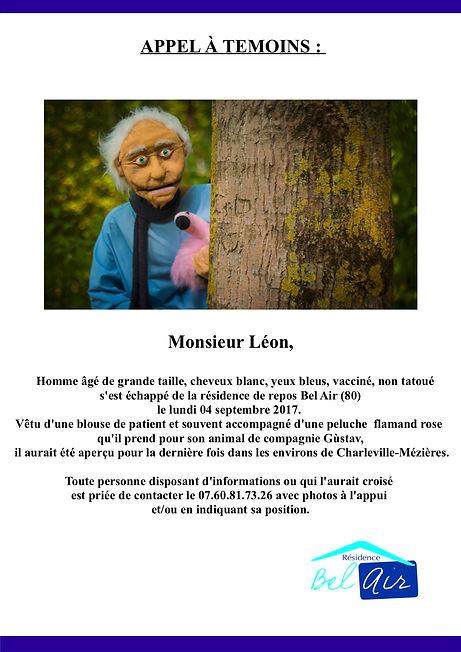Appel à témoins Léon 1.jpg