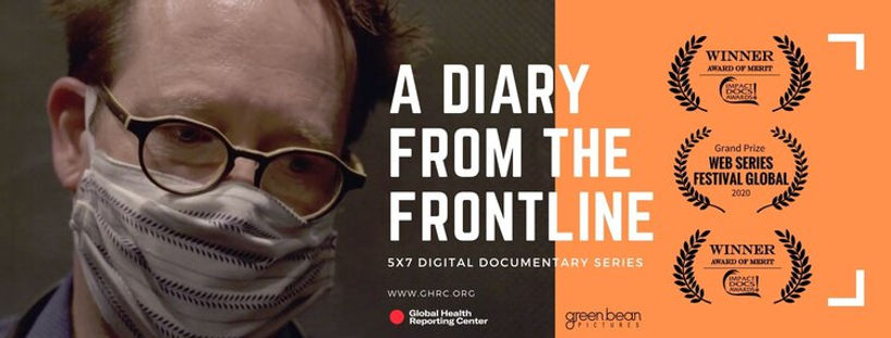 A+Diary+From+the+Frontline.jpg