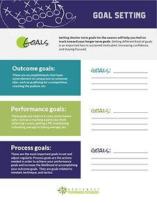 Goal Setting (B.1).jpg