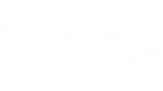 1200px-Kroger_Logo_11-6-19.svg.png