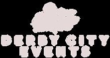 dbc-logo3.png