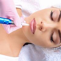Permanent Lip Makeup.jpg
