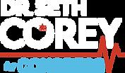 seth-corey-logo-COLOR copy.png