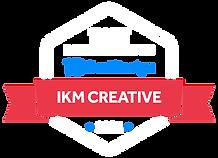 IKM Creative named Top 5 Best Web Design Firm in DC