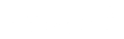 jetset-logo-white-TRANS.png