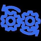 devops-icon.png