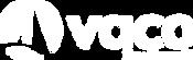 Vaco-color-tagline-logo.png