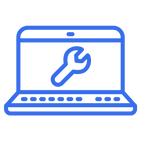 tech-support-icon.png