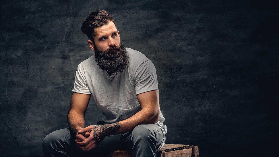 beard-bgrnd.jpg