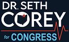 seth-corey-logo-COLOR.png