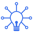 it-consulting-icon.png