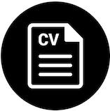 cv-vector-icon-resume-symbol-260nw-11553