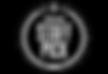 Vimeo-staff-pick-logo_transparent.png