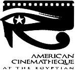 American_Cinematheque_Logo.jpg