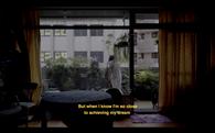 Screen Shot 2020-08-12 at 2.36.39 PM.png